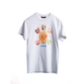 Skulluminous Ice Cream Tee
